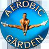 Aerobicgården